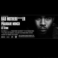 Pharoahe Monch - Bad MF - Single (Explicit)