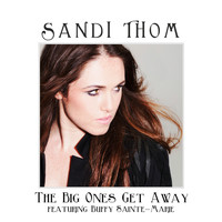 Sandi Thom - The Big Ones Get Away