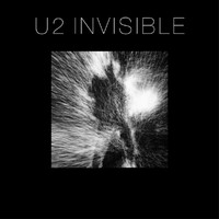 U2 - Invisible - (RED) Edit