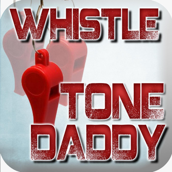 Dad Calling, Whistle Parody