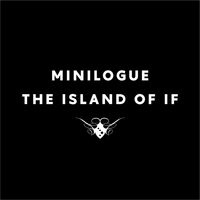 Minilogue - The Island Of If