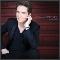 Richard Marx - Now And Forever The Ballads