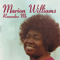 Marion Williams - Remember Me