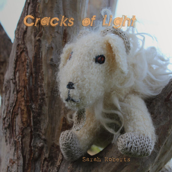 Sarah Roberts - Cracks of Light