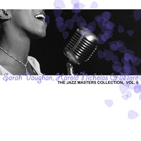 Various Artists - The Jazz Masters Collection, Vol. 6