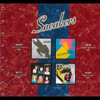 Sneakers - Sneakers Greatest