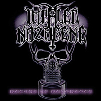 Impaled Nazarene - Decade of Decadence (Explicit)