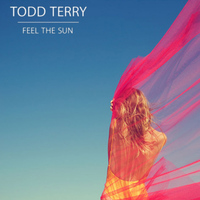 Todd Terry - Feel the Sun