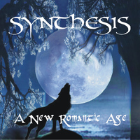 Synthesis - A New Romantic Age
