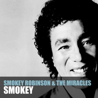 Smokey Robinson & The Miracles - Smokey