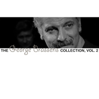 Georges Brassens - The Georges Brassens Collection, Vol. 2