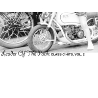 Various Artists - Leader of the Pack: Classic Hits, Vol. 2
