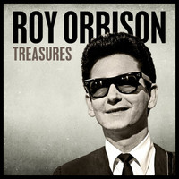 Roy Orbison - Treasures