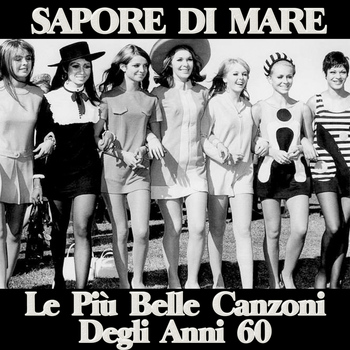 Various Artists - Sapore di mare