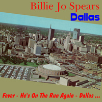 Billie Jo Spears - Dallas