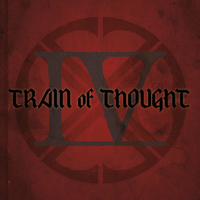 Train of Thought - IV