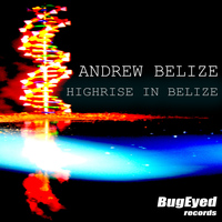 Andrew Belize - Highrise in Belize