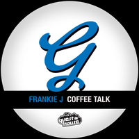 Frankie J - Coffe Talk