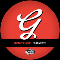 Johnny Fiasco - Fragments