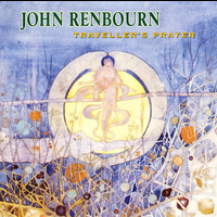 John Renbourn - Traveller's Prayer