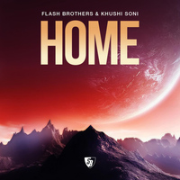 Flash Brothers - Home