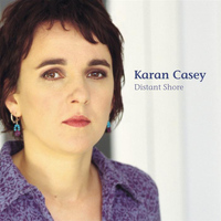 Karan Casey - Distant Shore