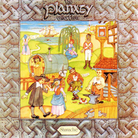 Planxty - The Planxty Collection