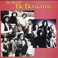 De Dannan - The Best Of DeDannan