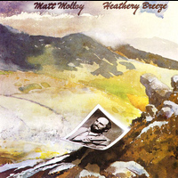 Matt Molloy - Heathery Breeze