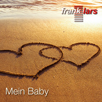 Frank Lars - Mein Baby (Radio Version)