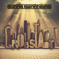 Söhne Mannheims - Großstadt (Single Edit)