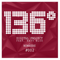 Digital Project - NOWHERE EP