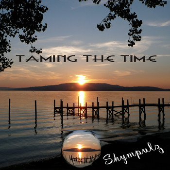 Shympulz - Taming the Time