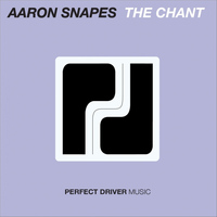 Aaron Snapes - The Chant