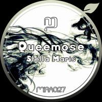 Queemose - Stella Maris