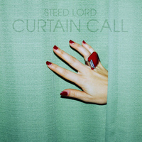 Steed Lord - Curtain Call