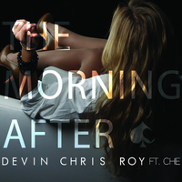 Che - The Morning After (feat. Che)