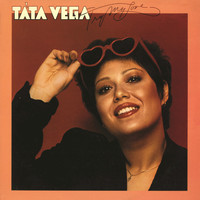 Tata Vega - Try My Love