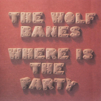 The Wolf Banes - Where Is The Party