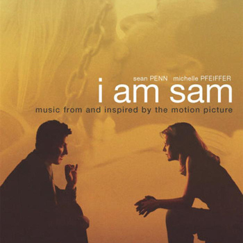 Various Artists - I Am Sam  (Original Soundtrack)