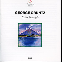 George Gruntz - Expo Triangle