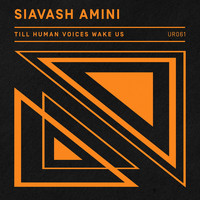 Siavash Amini - Till Human Voices Wake Us