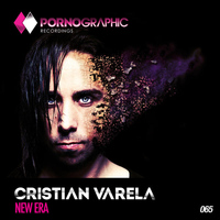 Cristian Varela - New Era