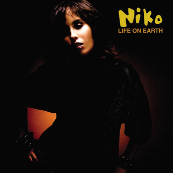 Niko - Life On Earth