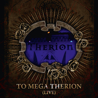 THERION - To Mega Therion (live in Budapest 2007)