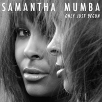 Samantha Mumba - Only Just Begun