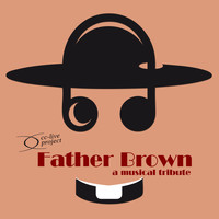 cc-live project - Father Brown