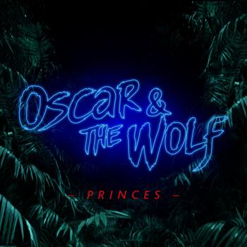 princes 2014 oscar and the wolf mp3 downloads 7digital belgi. Black Bedroom Furniture Sets. Home Design Ideas