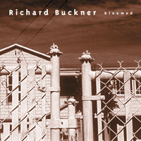 Richard Buckner - Bloomed (Remastered)