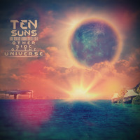 TenSuns - Other Side of the Universe